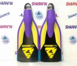 Sharkfin Lifesaver